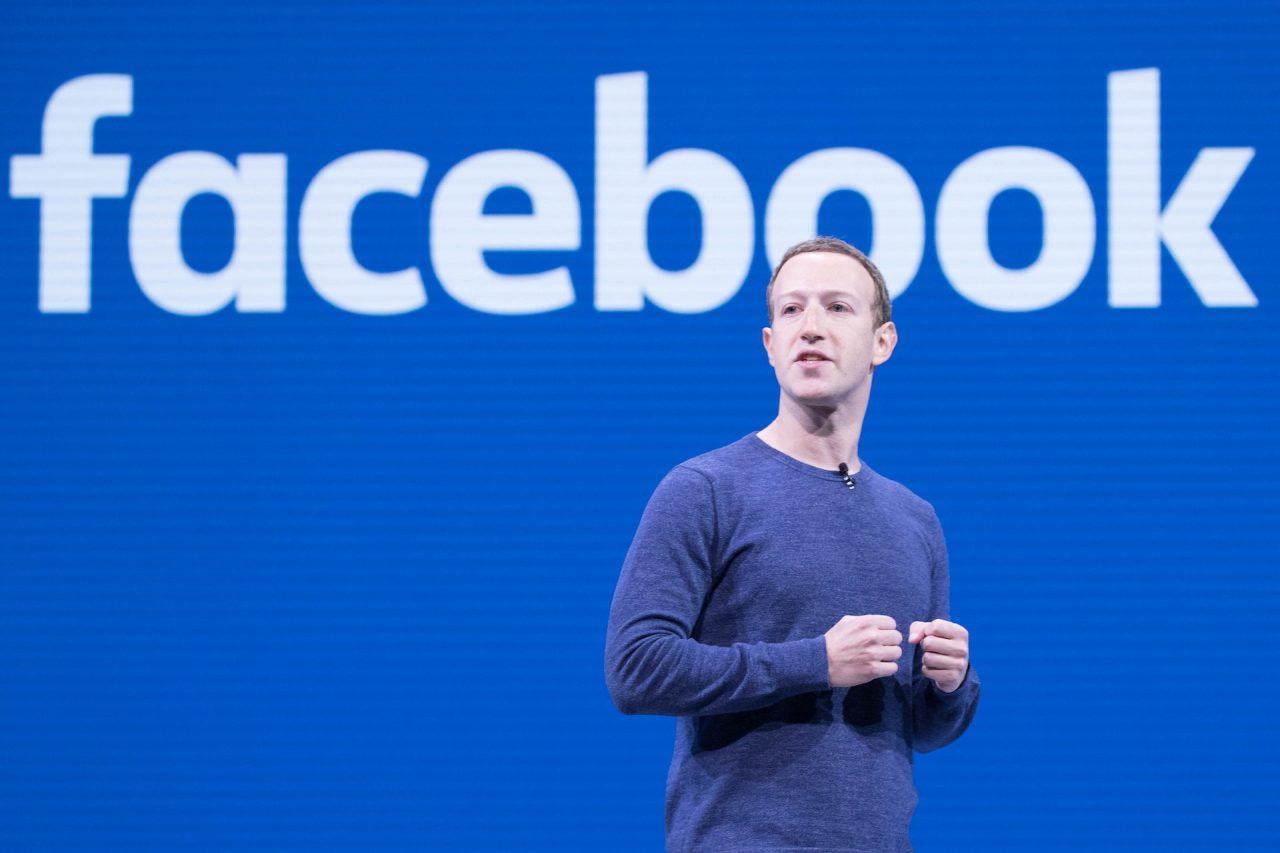 https://thetexan.news/wp-content/uploads/2021/06/Facebook-Mark-Zuckerberg-Texas-Supreme-Court-Ruling-1280x853.jpg