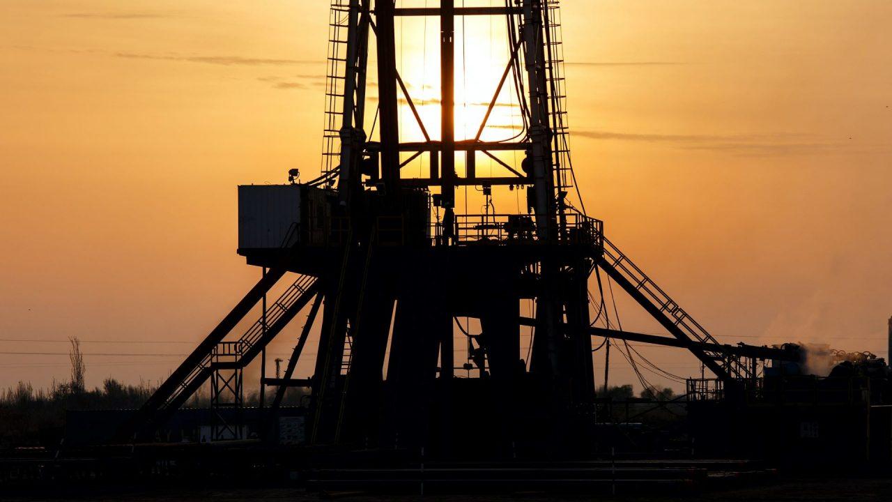 https://thetexan.news/wp-content/uploads/2021/06/Federal-Land-Drilling--1280x720.jpg