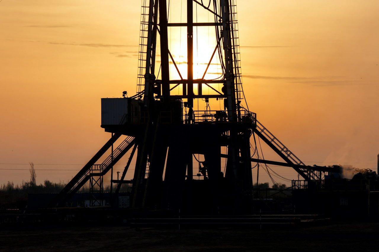 https://thetexan.news/wp-content/uploads/2021/06/Federal-Land-Drilling--1280x853.jpg
