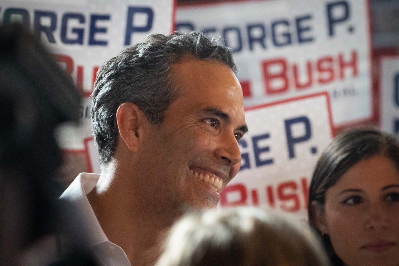 https://thetexan.news/wp-content/uploads/2021/06/George-P-Bush-Campaign-Kickoff-DF-2-1280x853.jpg