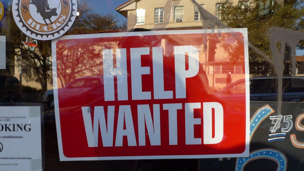 https://thetexan.news/wp-content/uploads/2021/06/Help-Wanted-Sign-Austin-1280x720.jpg