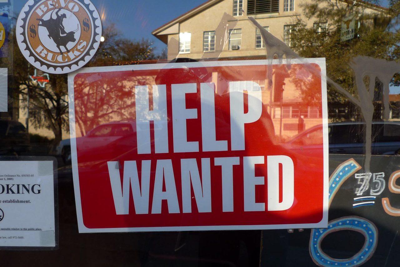 https://thetexan.news/wp-content/uploads/2021/06/Help-Wanted-Sign-Austin-1280x853.jpg