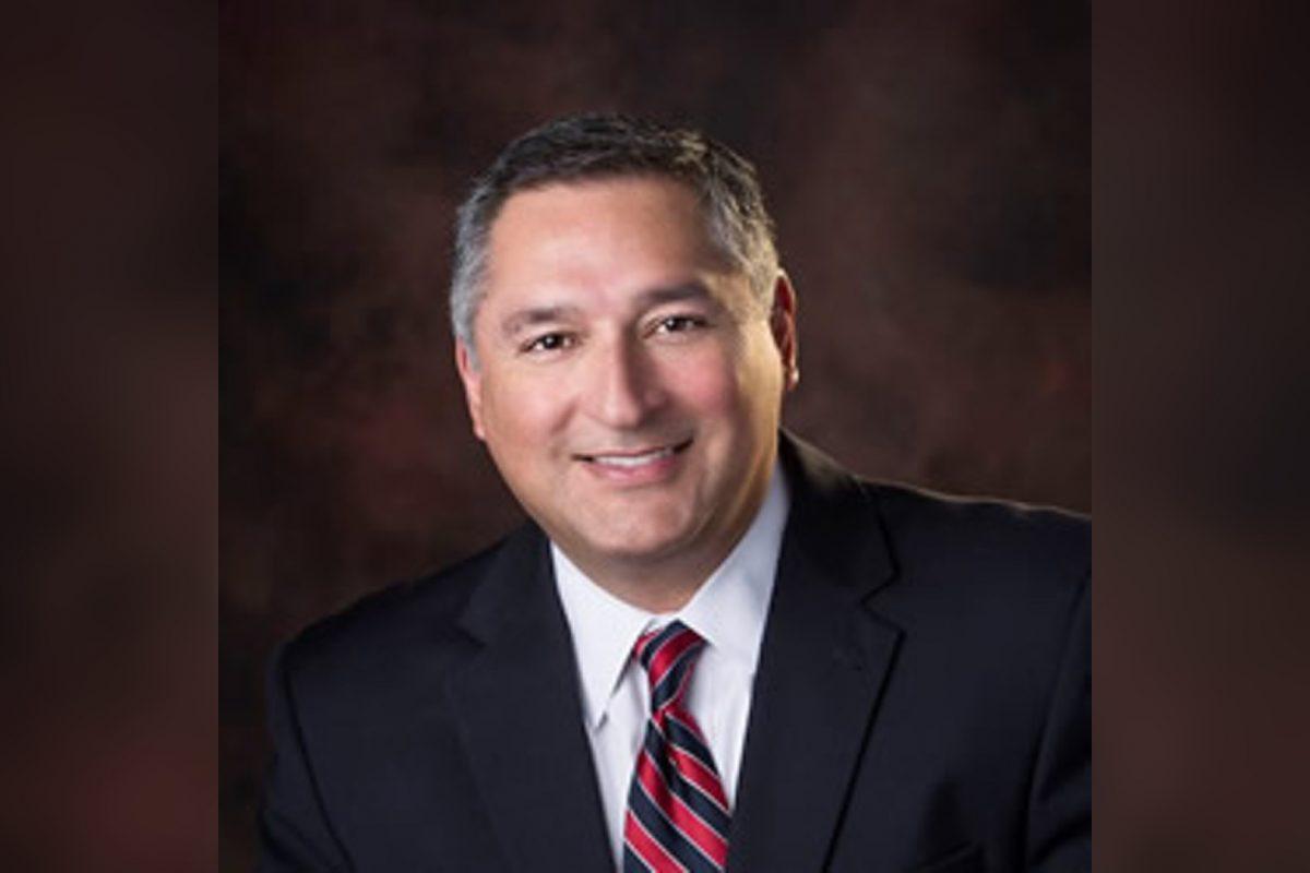 Republican Javier Villalobos Wins McAllen Mayoral Race, Again Illustrating Political Shift in Texas Border Counties