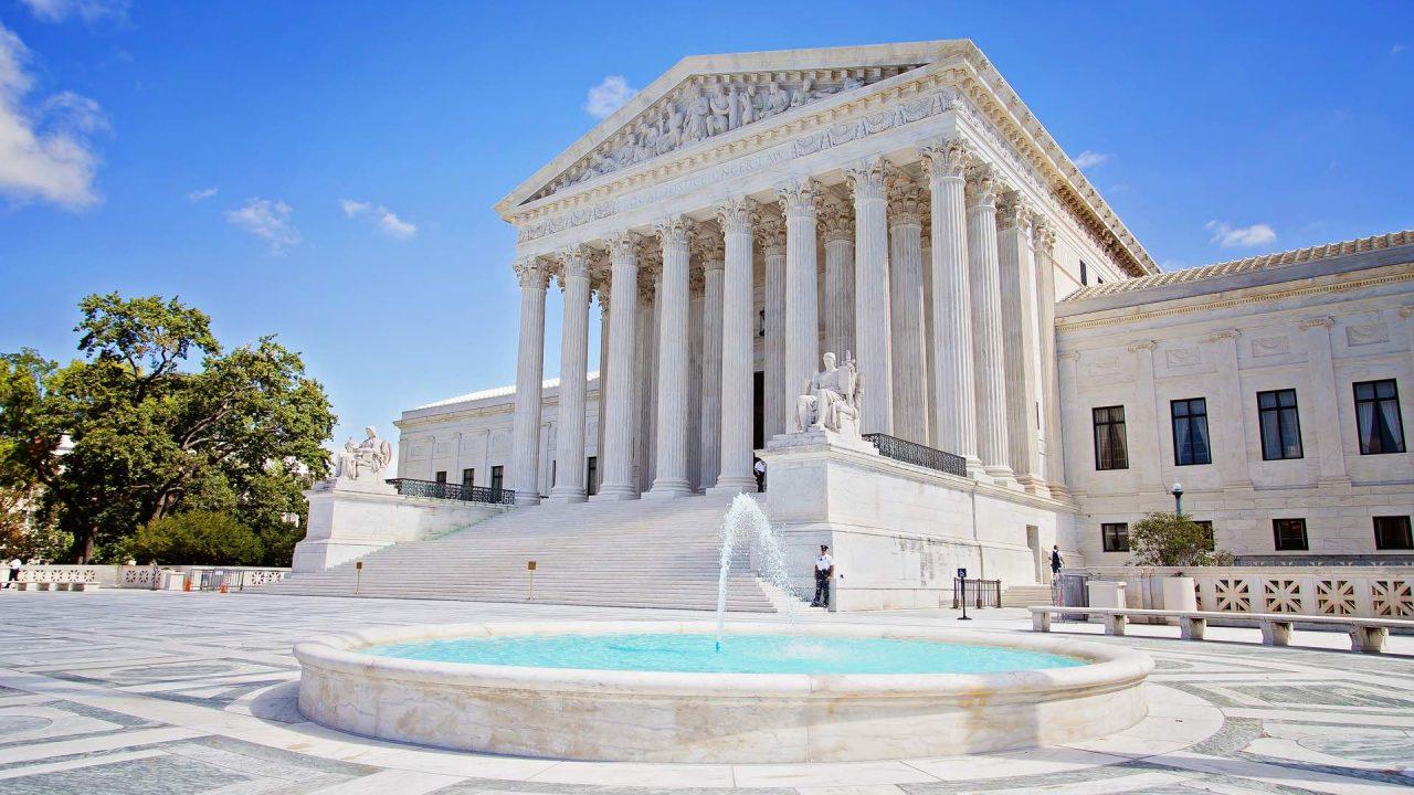 https://thetexan.news/wp-content/uploads/2021/06/SCOTUS-Supreme-Court-of-the-United-States-Building-Washington-DC-1280x720.jpg