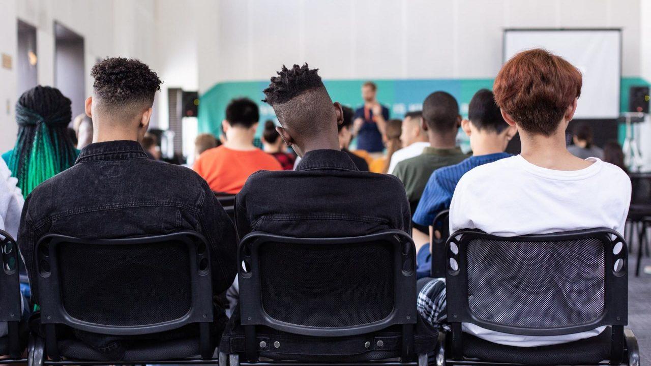 https://thetexan.news/wp-content/uploads/2021/06/Students-in-Classroom-Teacher-1280x720.jpg