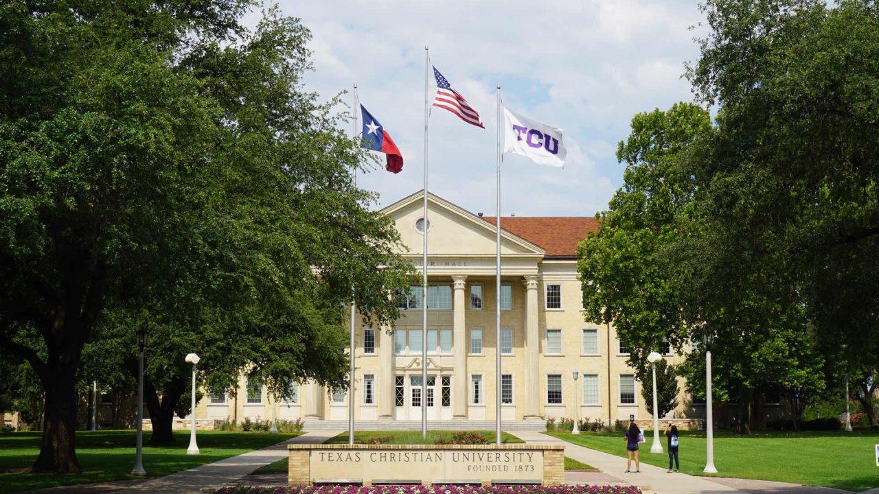 https://thetexan.news/wp-content/uploads/2021/06/TCU-Texas-Christian-University-Campus-1280x720.jpg