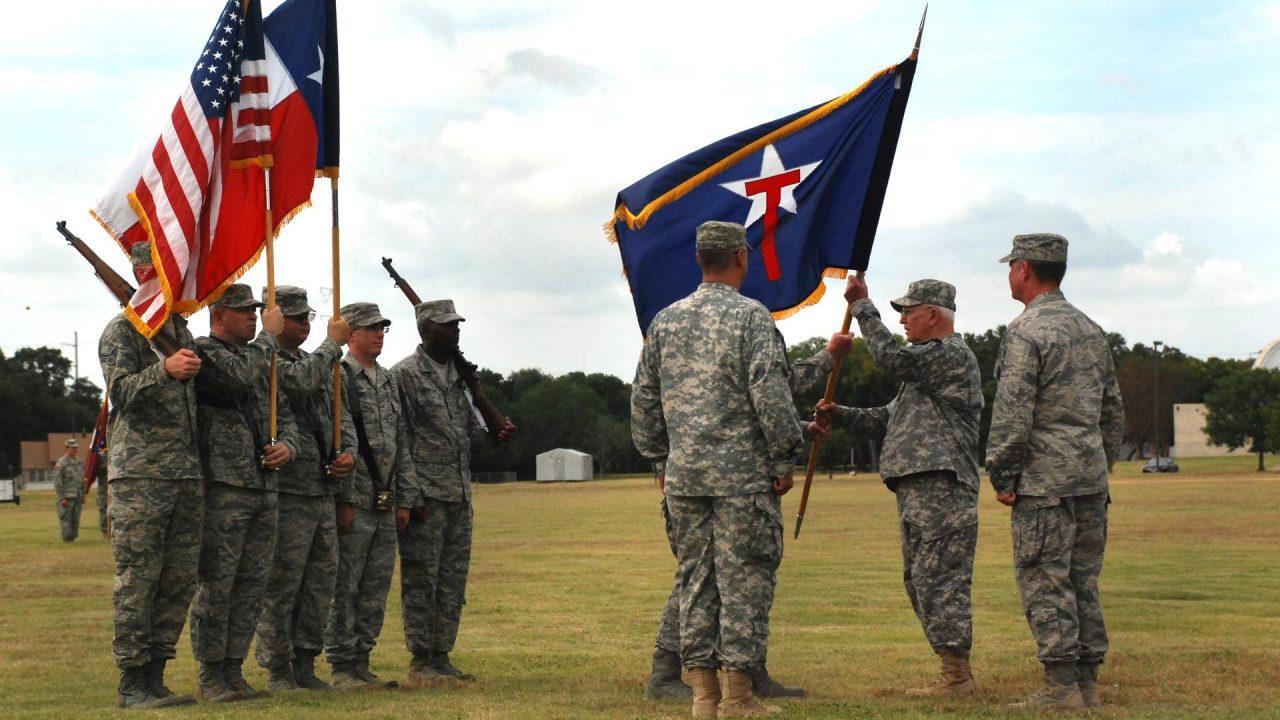 https://thetexan.news/wp-content/uploads/2021/06/Texas-State-Guard-1280x720.jpg