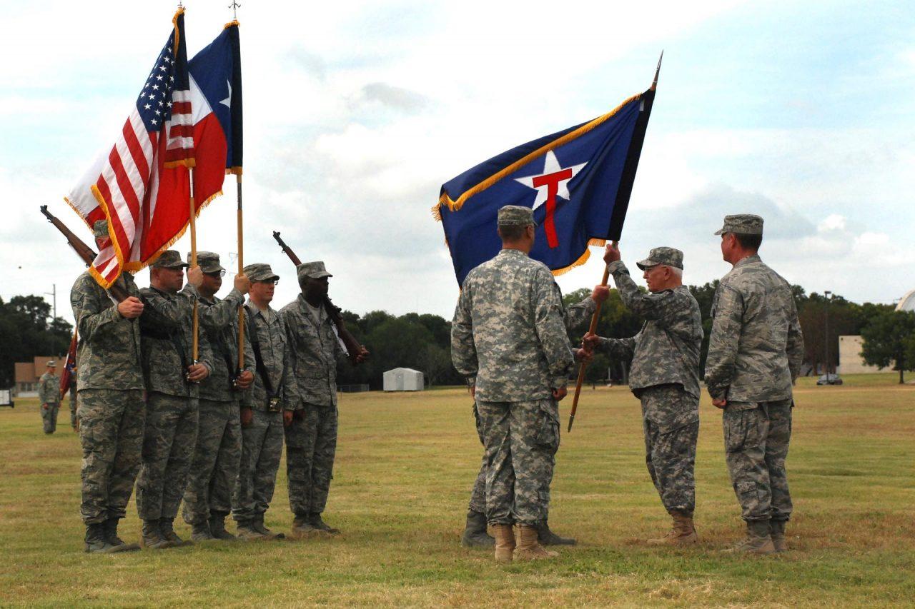 https://thetexan.news/wp-content/uploads/2021/06/Texas-State-Guard-1280x853.jpg