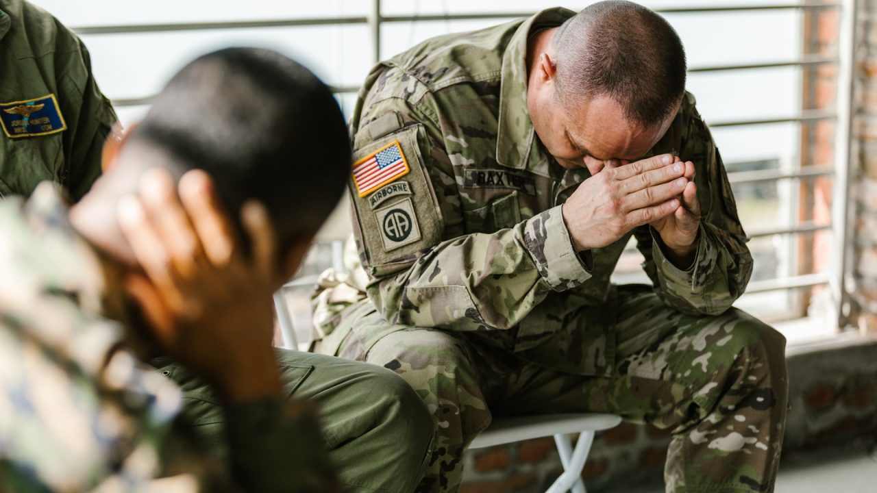 https://thetexan.news/wp-content/uploads/2021/06/Texas-Veteran-Suicide-Awareness-1280x720.jpg