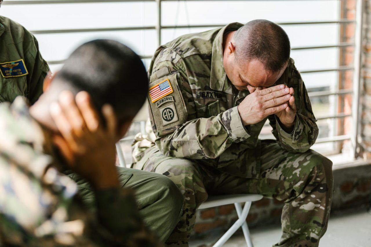https://thetexan.news/wp-content/uploads/2021/06/Texas-Veteran-Suicide-Awareness-1280x853.jpg