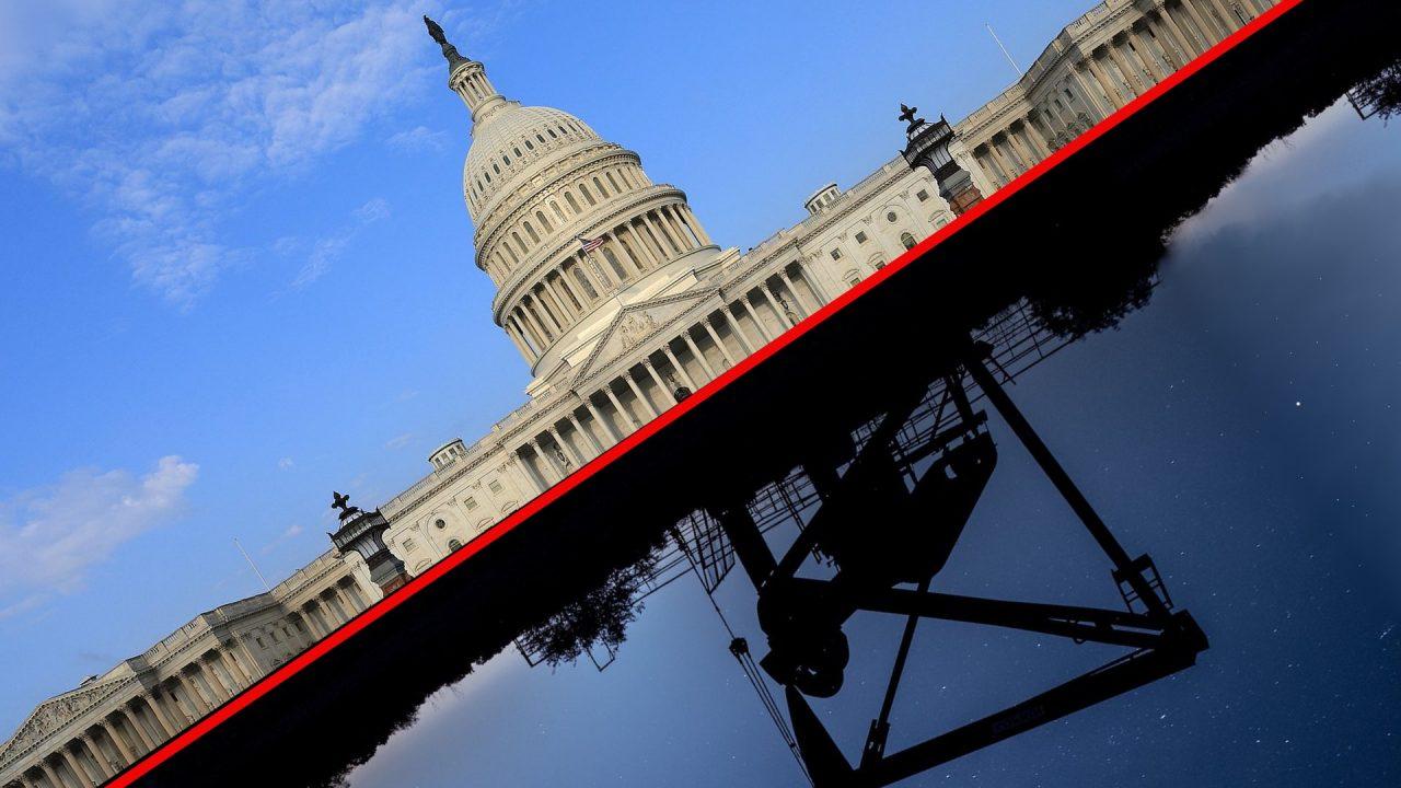 https://thetexan.news/wp-content/uploads/2021/06/US-Capitol-and-Oil-Derrick-1280x720.jpg