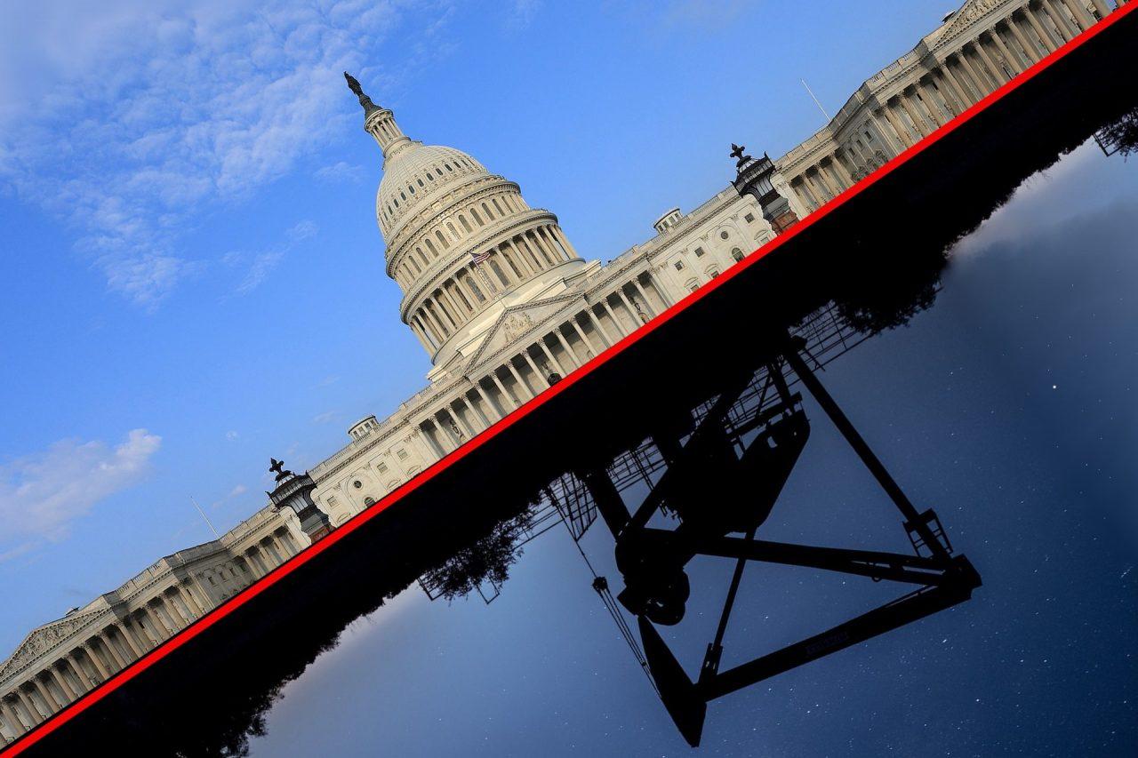 https://thetexan.news/wp-content/uploads/2021/06/US-Capitol-and-Oil-Derrick-1280x853.jpg