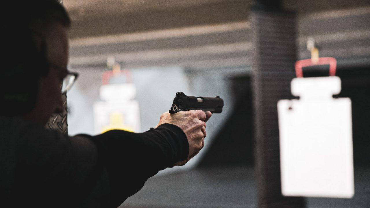https://thetexan.news/wp-content/uploads/2021/06/handgun-shooting-range-1280x720.jpg