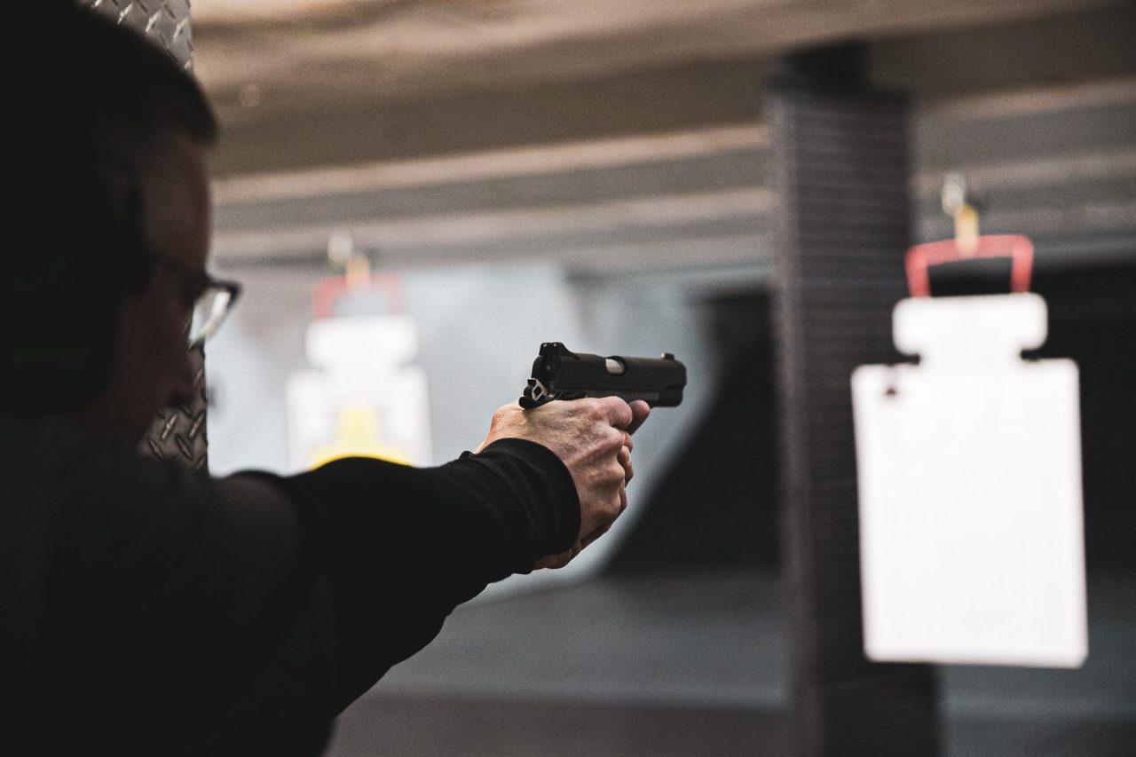 https://thetexan.news/wp-content/uploads/2021/06/handgun-shooting-range-1280x853.jpg
