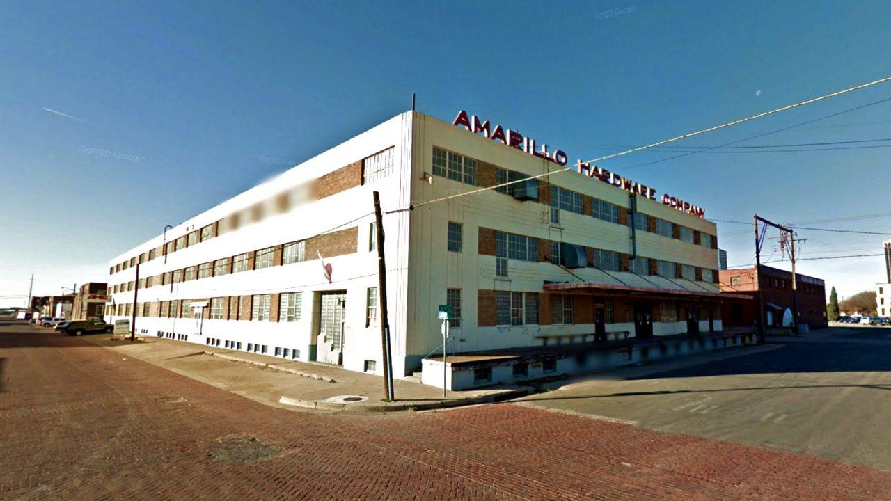 https://thetexan.news/wp-content/uploads/2021/07/Amarillo-Hardware-Company-Building-City-Hall-Bond-Election-1280x720.jpg