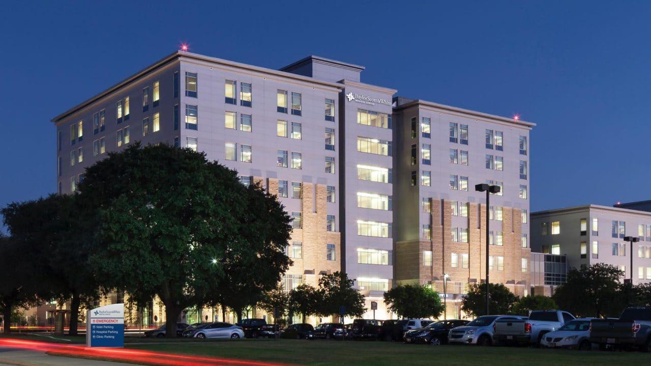 https://thetexan.news/wp-content/uploads/2021/07/Baylor-Scott-and-White-Hospital-Temple-1280x720.jpg
