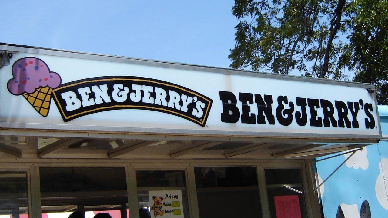 https://thetexan.news/wp-content/uploads/2021/07/Ben-and-Jerry-Ice-Cream-Sign-1280x720.jpg