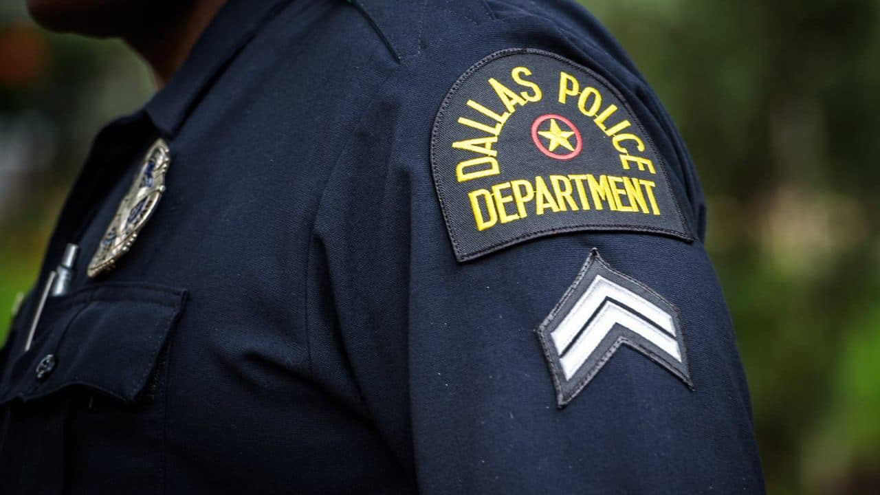 https://thetexan.news/wp-content/uploads/2021/07/Dallas-Police-Department-Uniform-Officer-1280x720.jpg