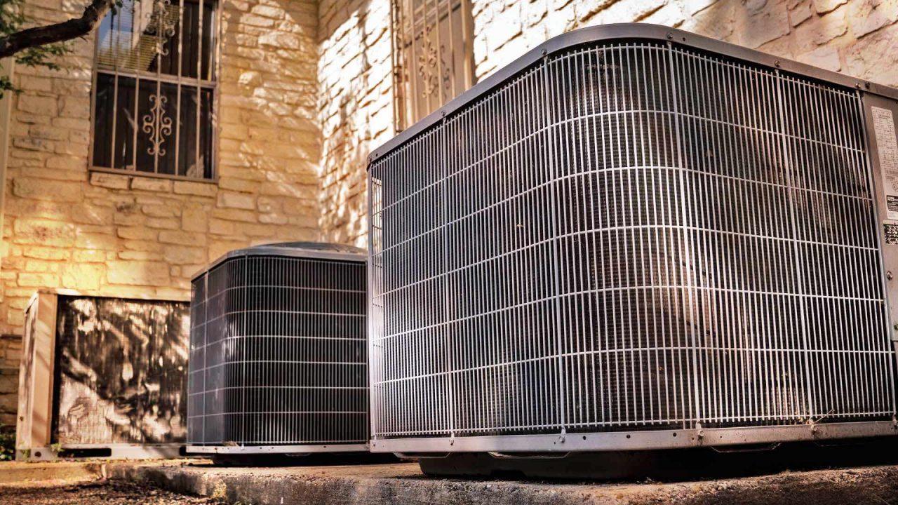 https://thetexan.news/wp-content/uploads/2021/07/ERCOT-PUC-Summer-Heat-Texas-Air-Conditioning-Power-Grid-1280x720.jpg