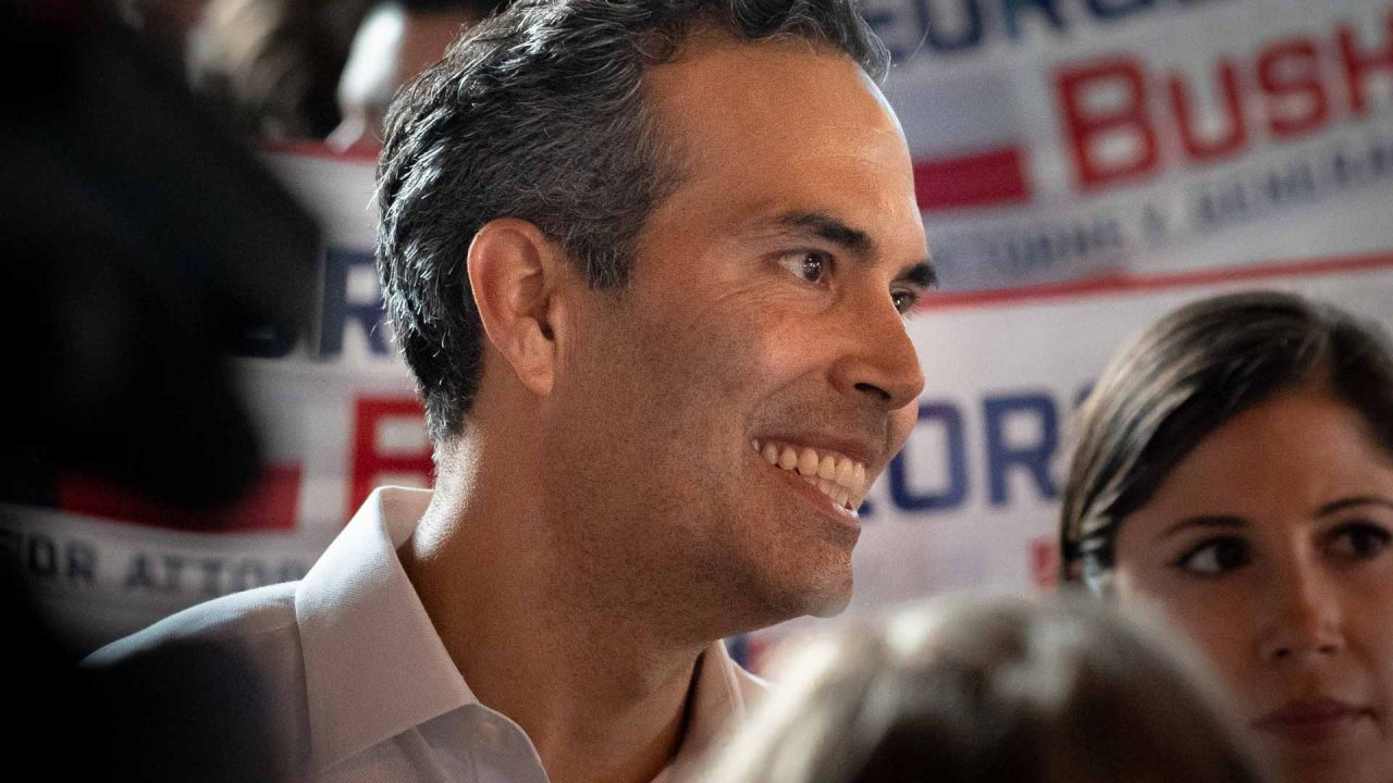 https://thetexan.news/wp-content/uploads/2021/07/George-P.-Bush-at-Attorney-General-Campaign-Kick-Off-DF-1-1280x720.jpg