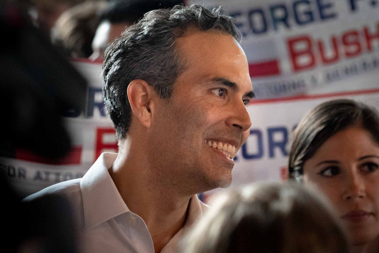 https://thetexan.news/wp-content/uploads/2021/07/George-P.-Bush-at-Attorney-General-Campaign-Kick-Off-DF-1-1280x853.jpg