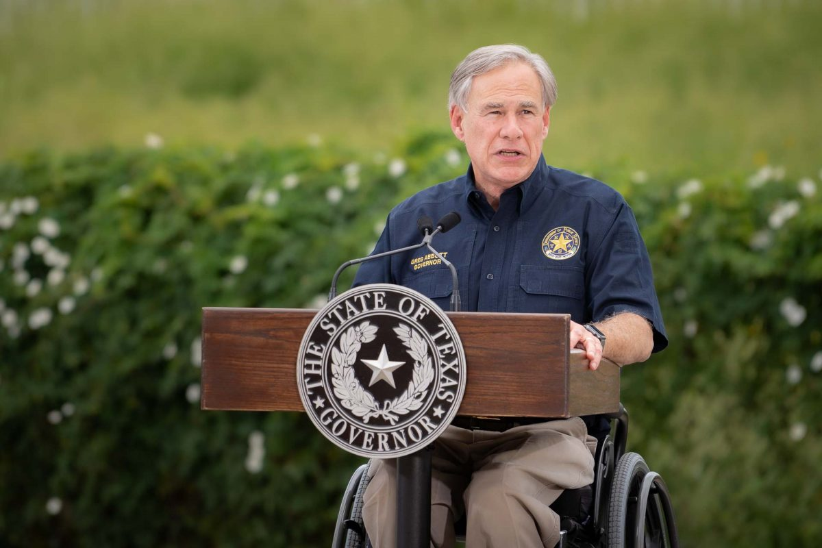 Gov. Abbott Issues Directives to PUC, ERCOT to Shore Up the Texas Power Grid