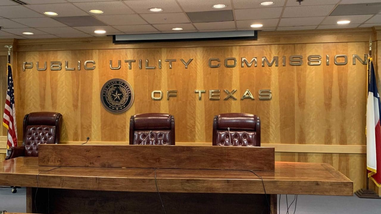 https://thetexan.news/wp-content/uploads/2021/07/Public-Utility-Commission-of-Texas-1280x720.jpg