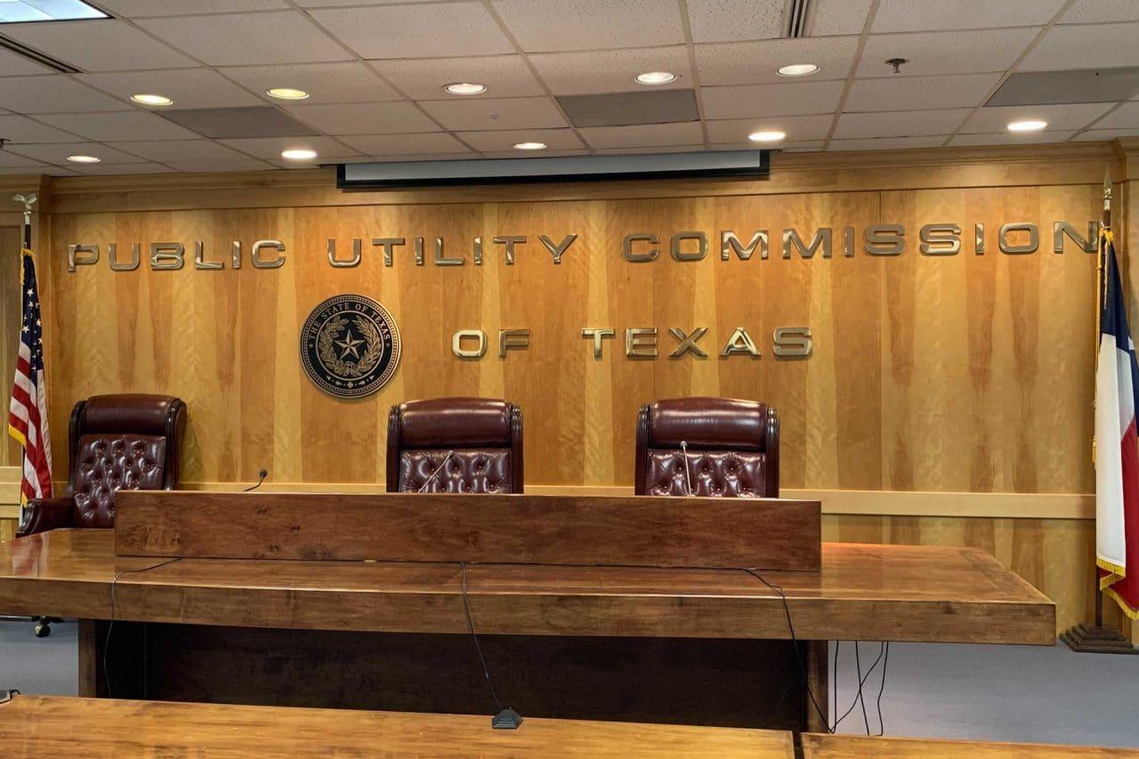https://thetexan.news/wp-content/uploads/2021/07/Public-Utility-Commission-of-Texas-1280x853.jpg