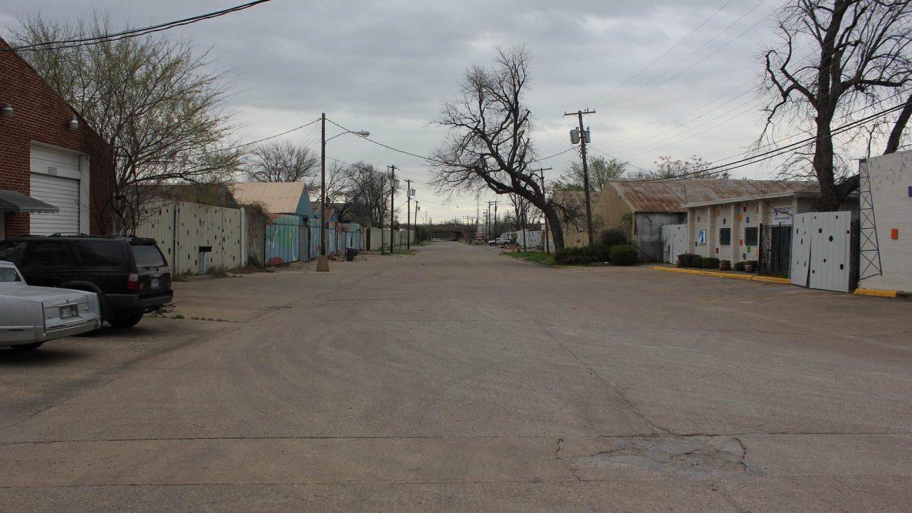 https://thetexan.news/wp-content/uploads/2021/07/Rock-Island-Street-Dallas-Texas-Central-Rail-Project-1280x720.jpg