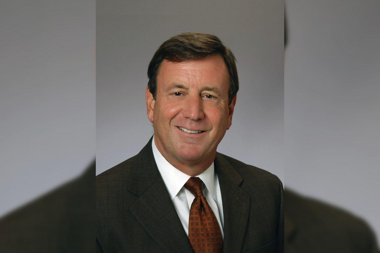 https://thetexan.news/wp-content/uploads/2021/07/Tarrant-Regional-Water-District-TRWD-General-Manager-Jim-Oliver-1280x853.jpg