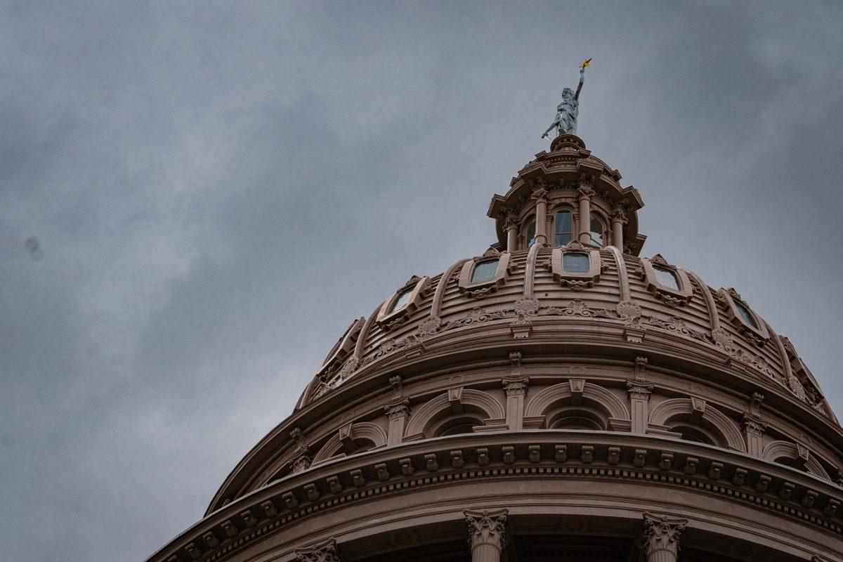 Democrats May Once Again Break Quorum to Block Republican Election Reform Bill