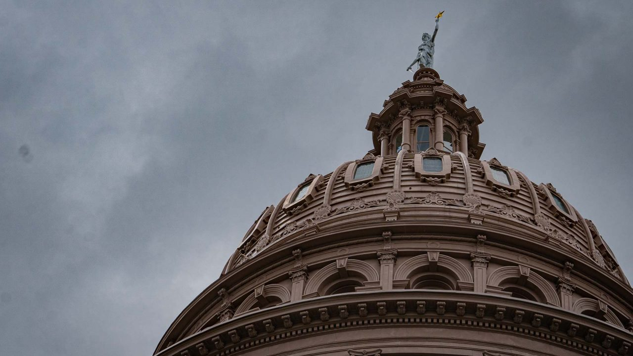 https://thetexan.news/wp-content/uploads/2021/07/Texas-Capitol-Dome-DF-1280x720.jpg