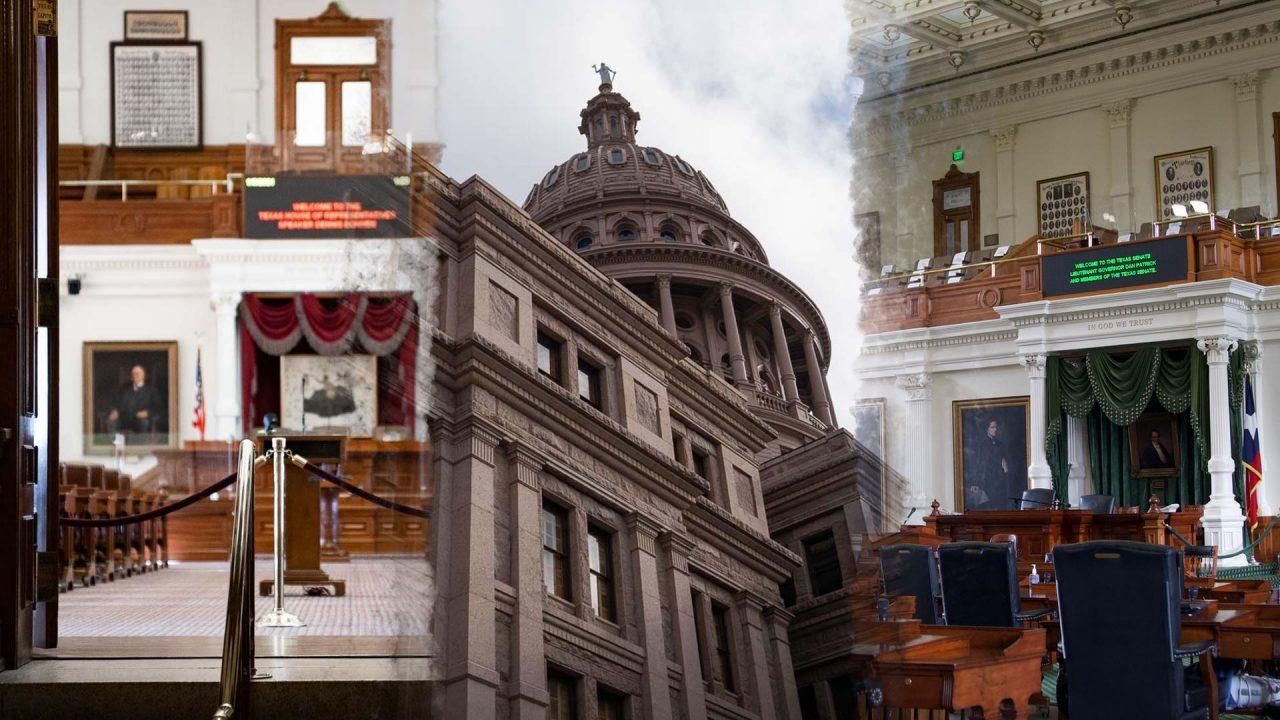 https://thetexan.news/wp-content/uploads/2021/07/Texas-Capitol-House-and-Senate-Chambers-1280x720.jpg