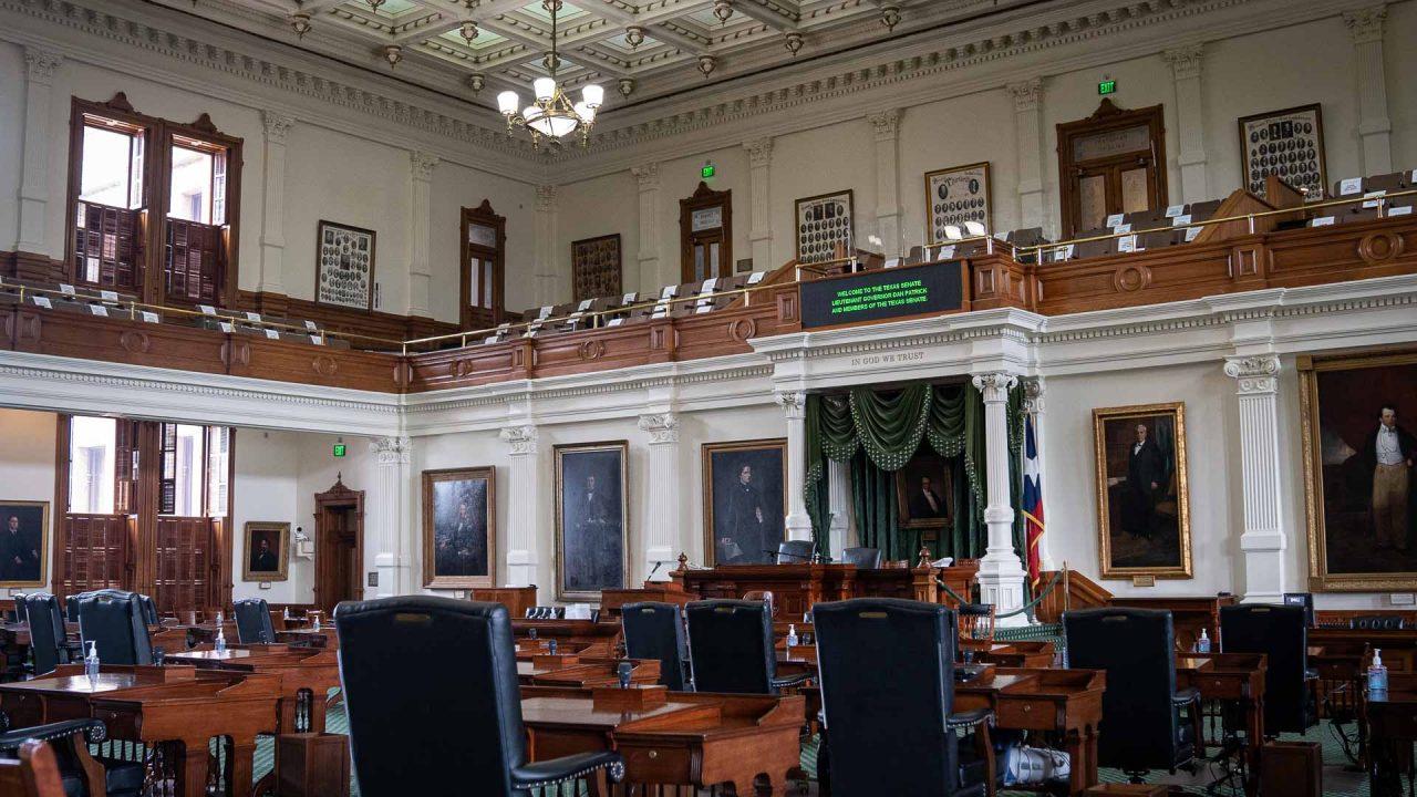 https://thetexan.news/wp-content/uploads/2021/07/Texas-Senate-Chamber-DF-1280x720.jpg