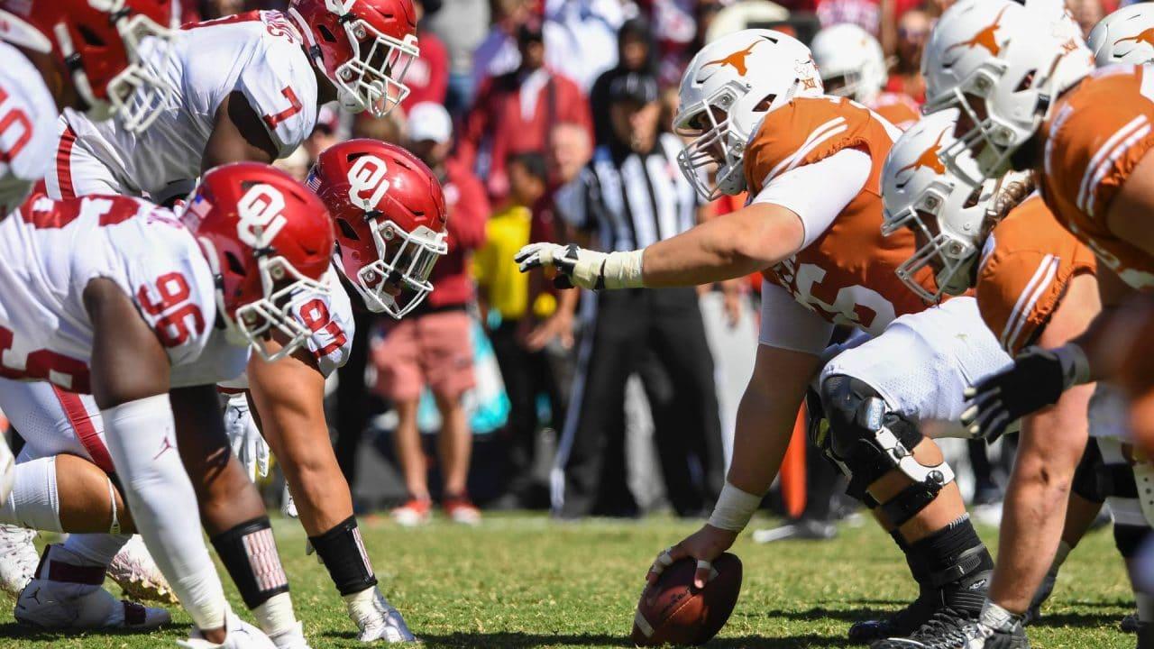 https://thetexan.news/wp-content/uploads/2021/07/University-of-Texas-UT-Austin-Longhorns-and-University-of-Oklahoma-OU-Sooners-Football-SEC-1280x720.jpg