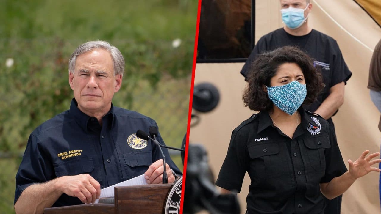 https://thetexan.news/wp-content/uploads/2021/08/Abbott-and-Hidalgo-1280x720.jpg