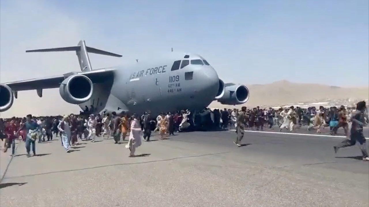 https://thetexan.news/wp-content/uploads/2021/08/Afghanistan-Evacuation-C-17-Kabul-Military-Withdrawal-1280x720.jpg