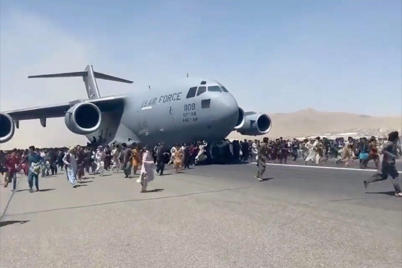 https://thetexan.news/wp-content/uploads/2021/08/Afghanistan-Evacuation-C-17-Kabul-Military-Withdrawal-1280x853.jpg