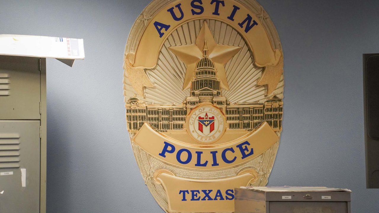 https://thetexan.news/wp-content/uploads/2021/08/Austin-Police-Department-APD-DF-1-1280x720.jpg
