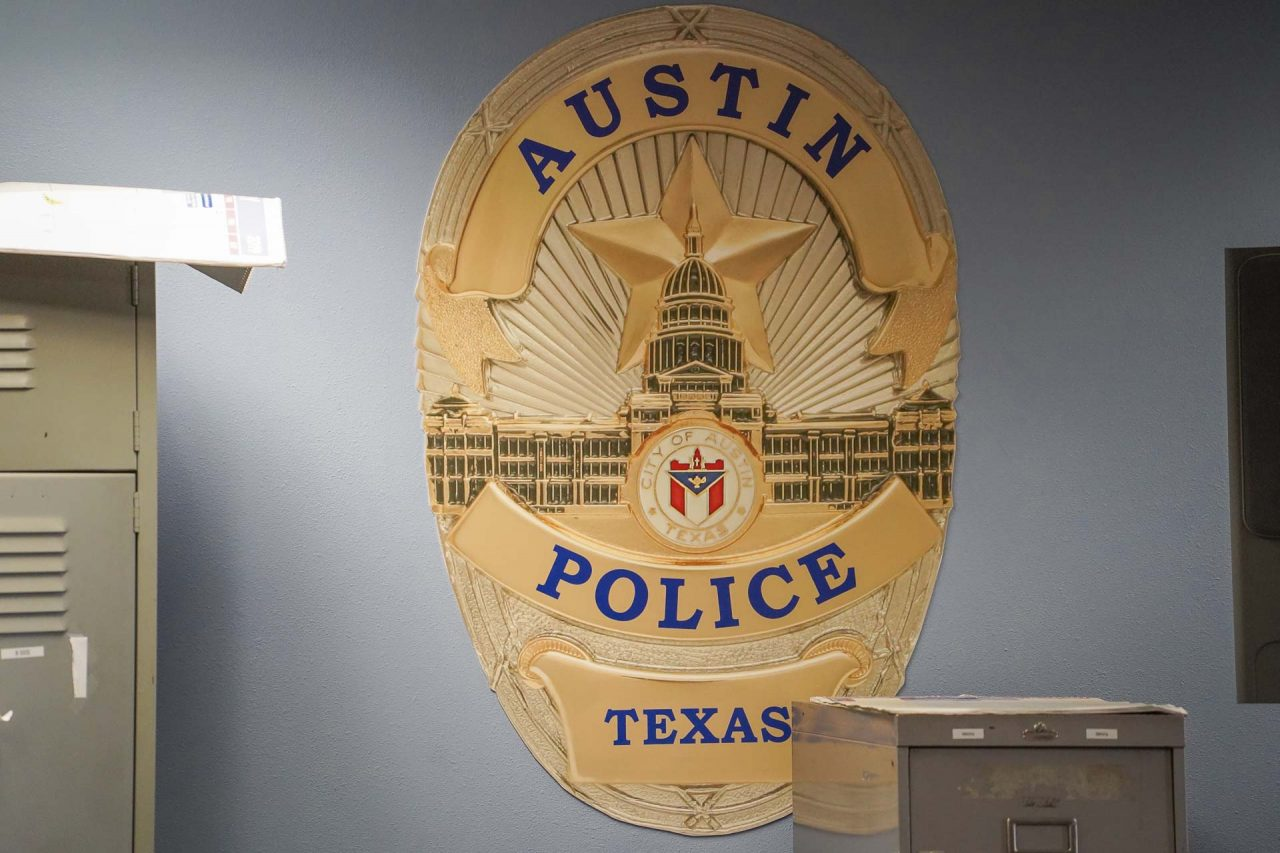 https://thetexan.news/wp-content/uploads/2021/08/Austin-Police-Department-APD-DF-1-1280x853.jpg