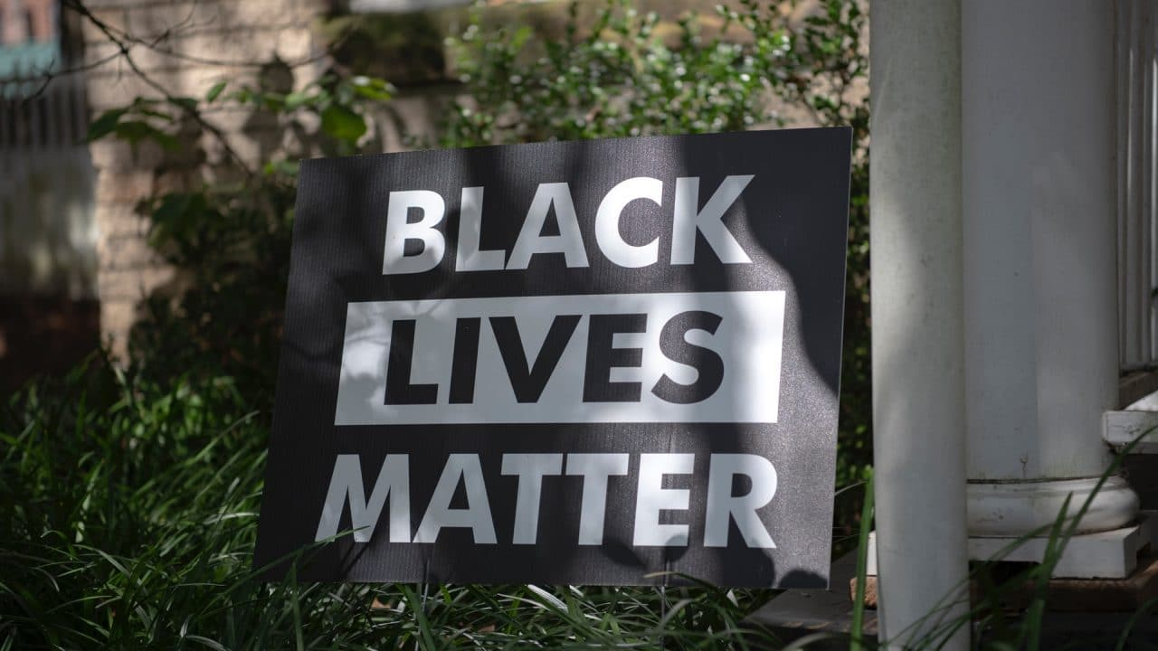 https://thetexan.news/wp-content/uploads/2021/08/Black-Lives-Matter-Sign-1280x720.jpg