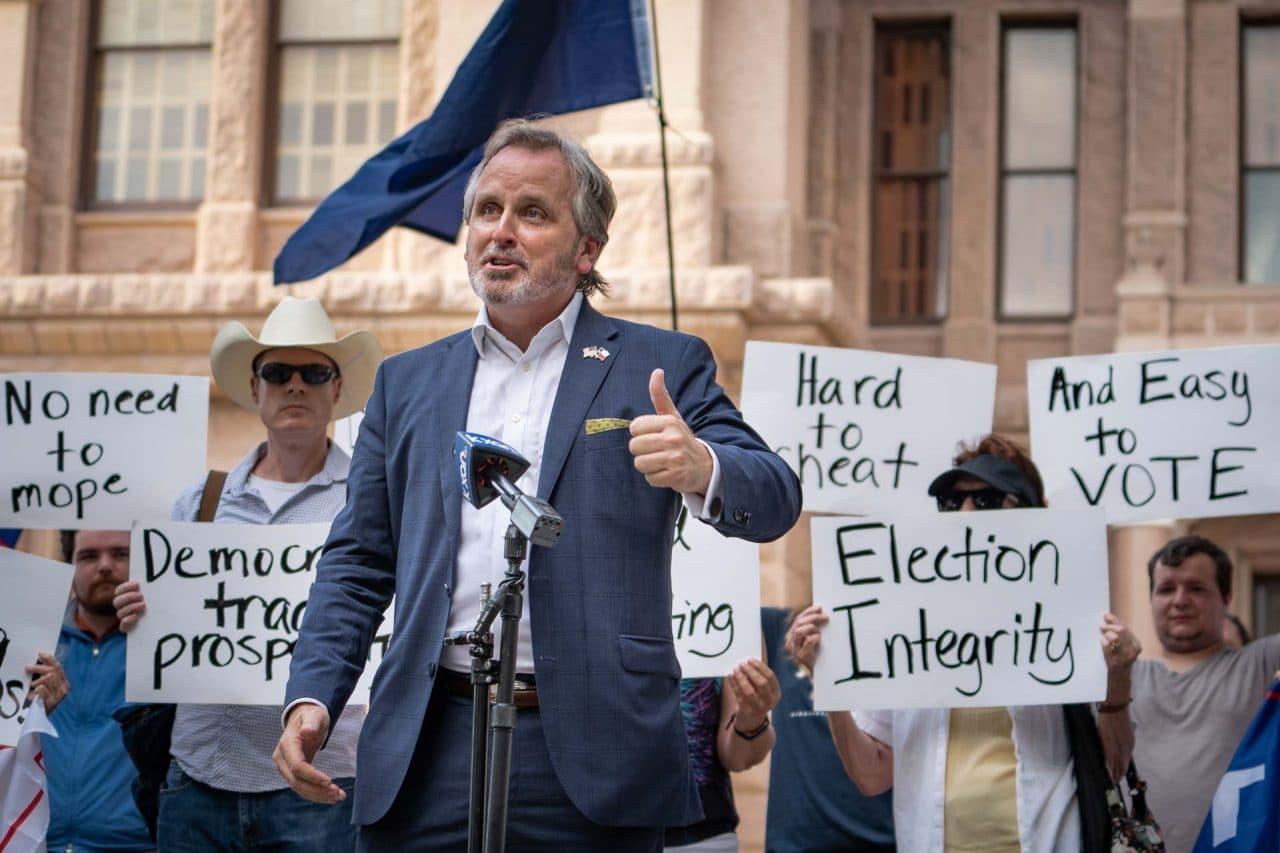 https://thetexan.news/wp-content/uploads/2021/08/Bryan-Hughes-Election-Integrity-Bill-Rally-at-Capitol-DF-1280x853.jpg