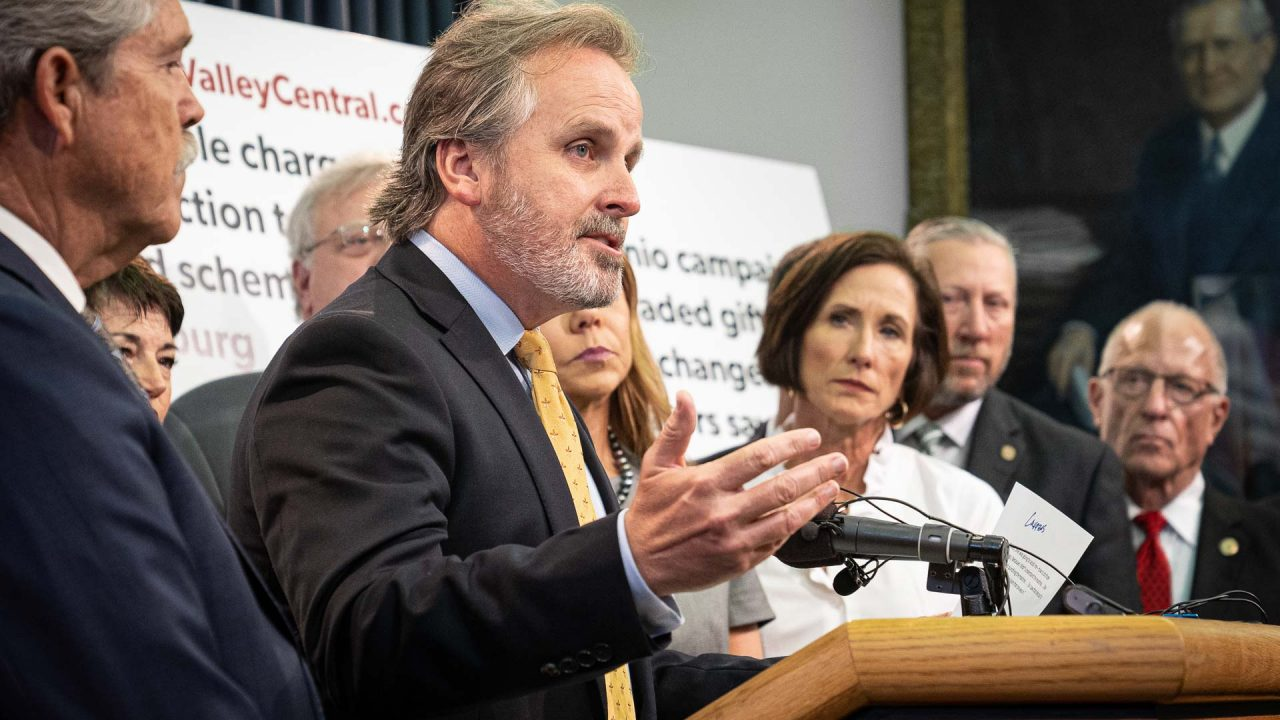 https://thetexan.news/wp-content/uploads/2021/08/Bryan-Hughes-at-Texas-Senate-GOP-Press-Conference-DF-4-1280x720.jpg
