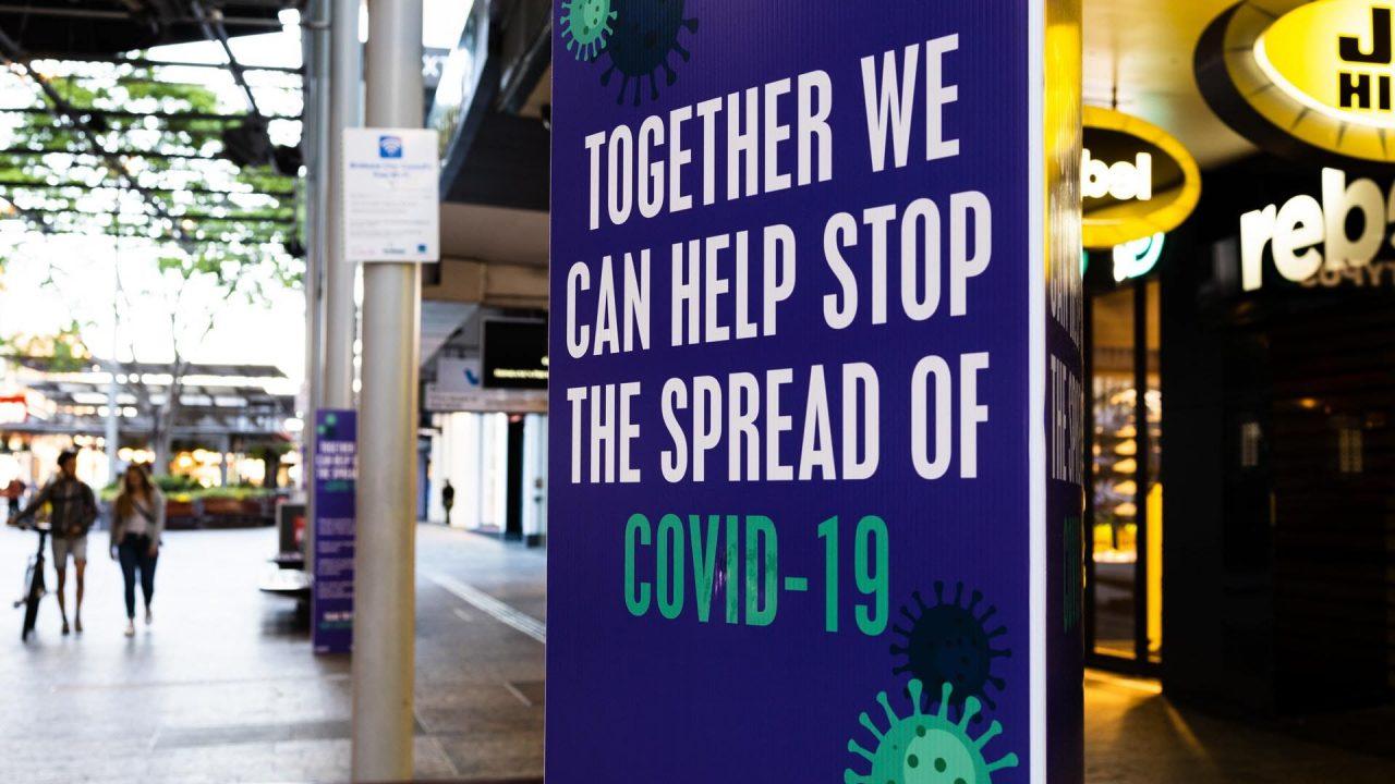 https://thetexan.news/wp-content/uploads/2021/08/COVID-19-Sign-Vaccine-Outreach-Coronavirus-1280x720.jpg