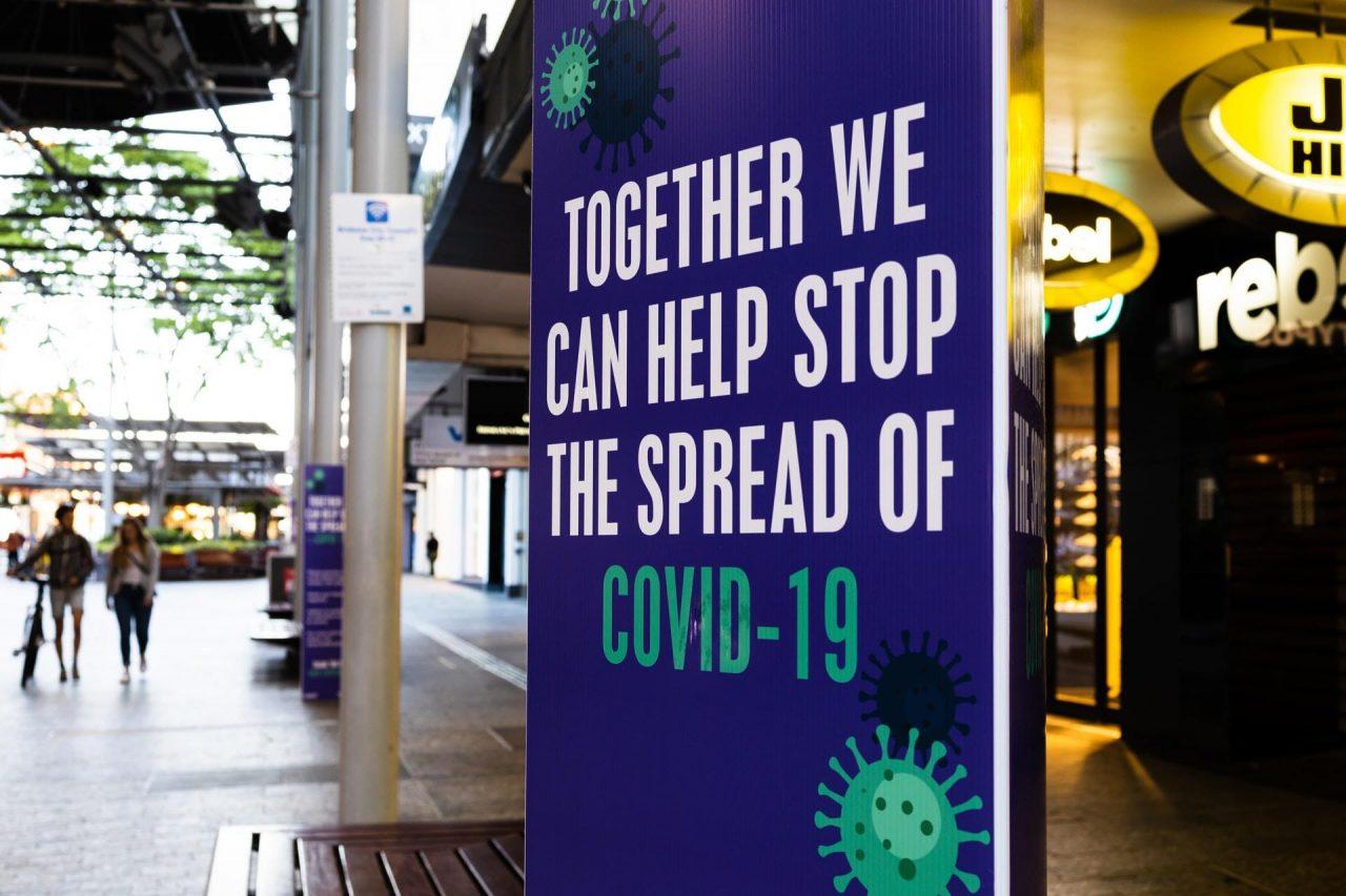 https://thetexan.news/wp-content/uploads/2021/08/COVID-19-Sign-Vaccine-Outreach-Coronavirus-1280x853.jpg