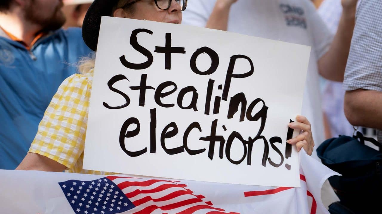 https://thetexan.news/wp-content/uploads/2021/08/Election-Reform-Integrity-Bill-Protest-Stop-Stealing-Elections-Rally-Voting-DF-1280x720.jpg
