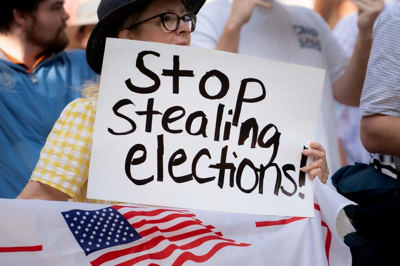 https://thetexan.news/wp-content/uploads/2021/08/Election-Reform-Integrity-Bill-Protest-Stop-Stealing-Elections-Rally-Voting-DF-1280x853.jpg