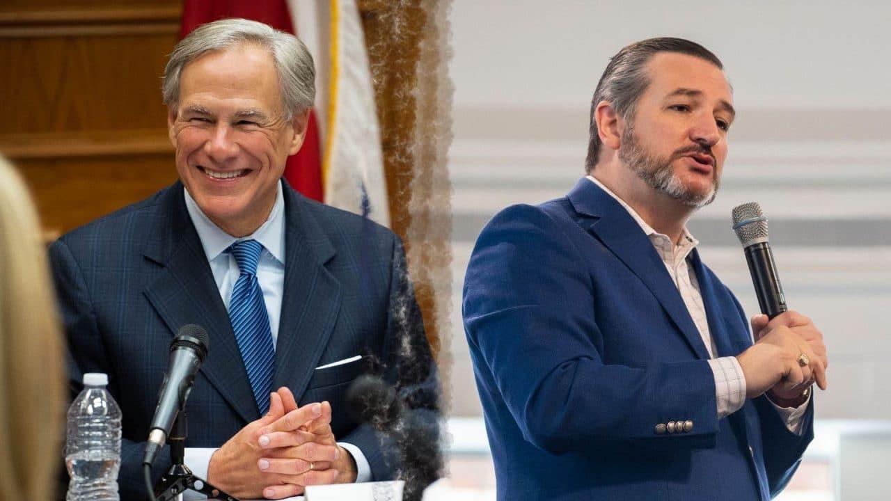 https://thetexan.news/wp-content/uploads/2021/08/Greg-Abbott-and-Ted-Cruz-1280x720.jpg