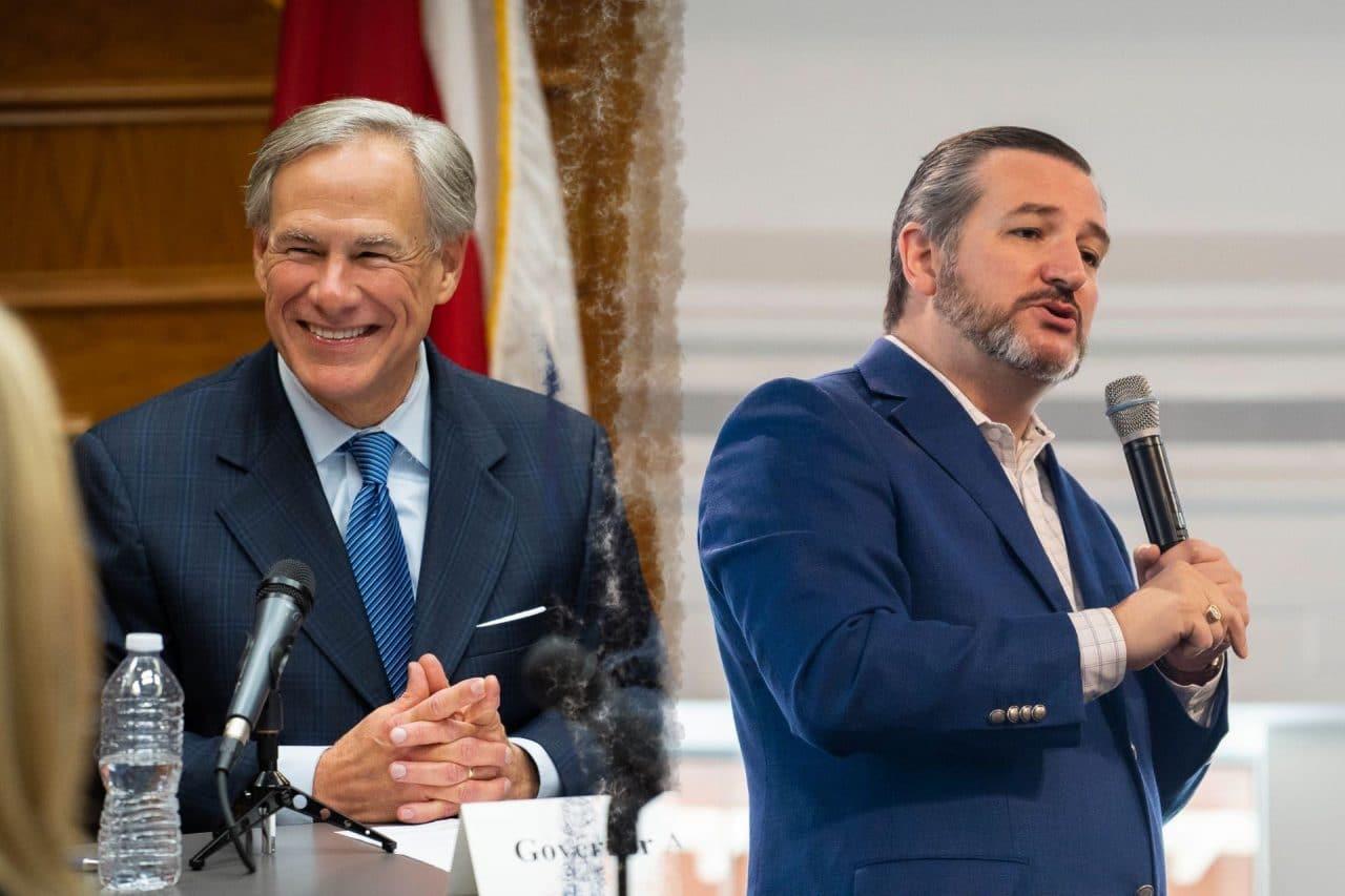 https://thetexan.news/wp-content/uploads/2021/08/Greg-Abbott-and-Ted-Cruz-1280x853.jpg