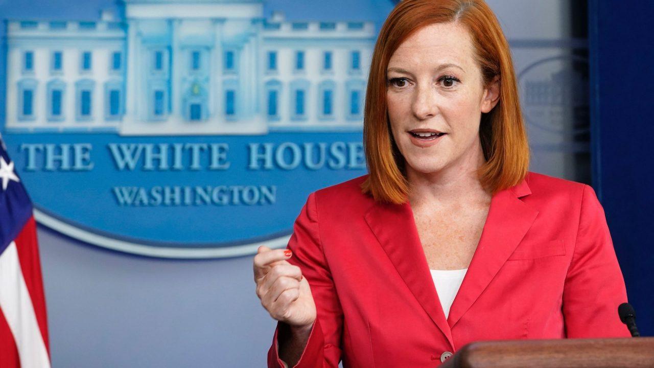 https://thetexan.news/wp-content/uploads/2021/08/Jen-Psaki-Biden-Administration-White-House-Press-Secretary-1280x720.jpg